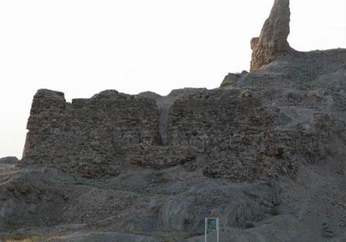 قلعه-خورآباد2