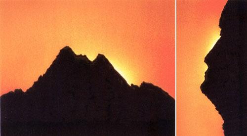 کوه-دو-برادران5 کوه دوبرادران