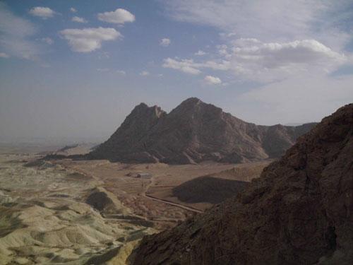 کوه-دو-برادران6 کوه دوبرادران