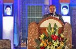 رییس سازمان میراث فرهنگی:سعدی اخلاق را برای جهان ارائه می کند