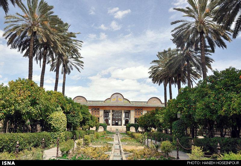 12171 سفر به شیراز گران تمام میشود؟