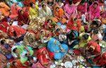 آنچه باید از اکسپو میلان ۲۰۱۵ بدانید