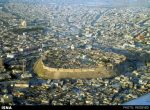 فرش قرمز کُردستان عراق برای گردشگران ایرانی