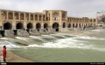 رهایی اصفهان از مشکلات با توسعه گردشگری