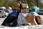مسافران نوروزی در سیستان و بلوچستان از چه انتقاد کردند؟
