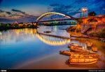 سفر بیش از ۹ میلیون گردشگر به خوزستان در ۱۵ روز