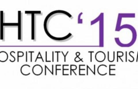 thumbpic.aspx کنفرانس بین المللی گردشگری و مهمانداری (HTC 2015)
