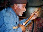 موسیقی محلی بیرجند