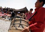 موسیقی بومی خراسان شمالی