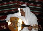موسیقی خوزستان