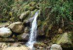 آبشار شفیع آباد (اوشرشره)