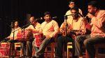 موسیقی محلی بندرعباس