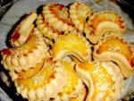 سوغاتی قزوین