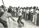 بازیهای محلی قزوین