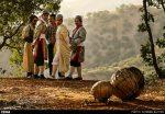 ریشه فرهنگ عشایری در زندگی مردم کهگیلویه و بویراحمد نمایان است