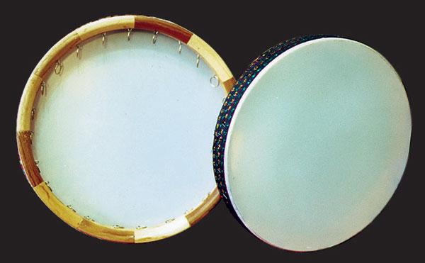 1536 موسیقی بومی یزد