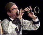 موسیقی بومی کهکیلویه و بویراحمد