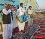 موسیقی بومی کرمان