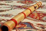 موسیقی بومی مازندران