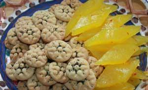 79 سوغات شیراز