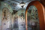 ارزشمندترین خانه جهان در تهران + عکس