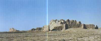 قلعه گلی