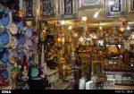 بازارچههای صنایع دستی در مرزهای گیلان، گامی در جهت توسعه صادرات
