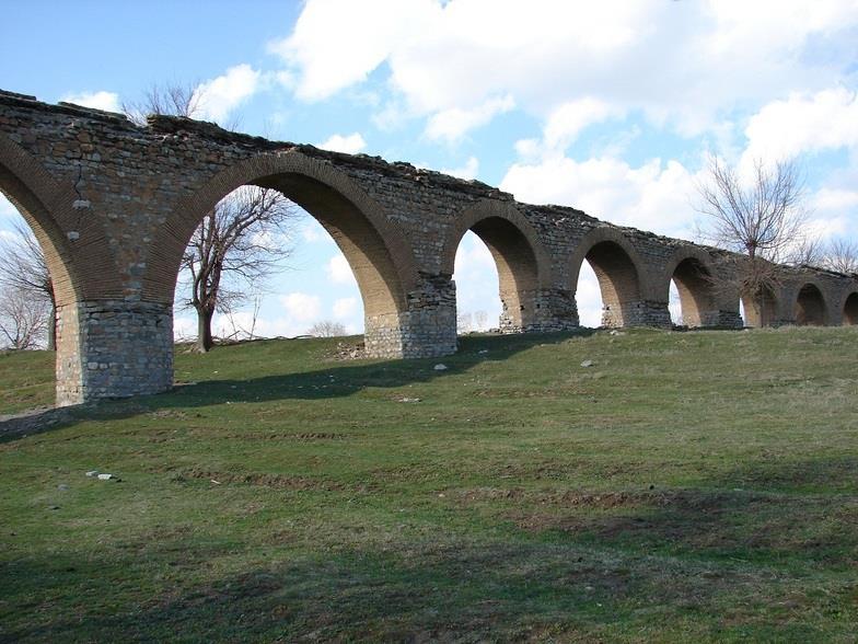1918 پل قلعه حاتم