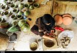 بانک زنان روستایی استان تهران تکمیل شد