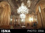 کاخ مروارید موزه میشود؟
