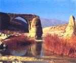 پل استخر