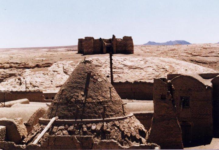 2008 قلعه سپیده
