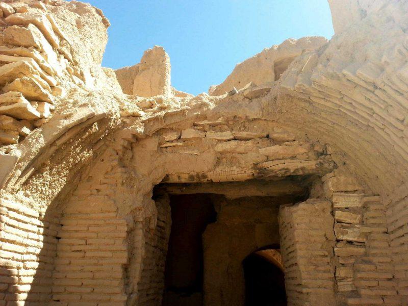 2010 قلعه سپیده