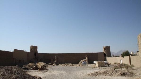 2113 قلعه محمد باقری