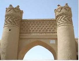 2115 قلعه محمد باقری