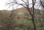 روستای میلان