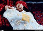 جشنواره صنایعدستی مناطق آزاد کشور در انزلی