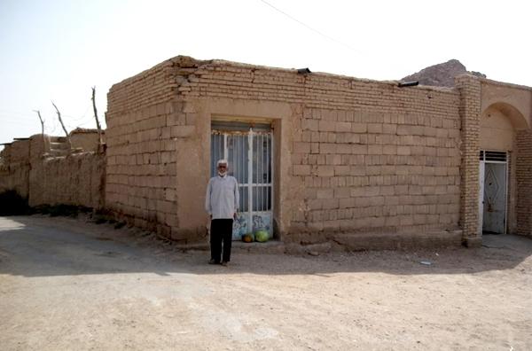 abegarm11 روستای آبگرم - اصفهان