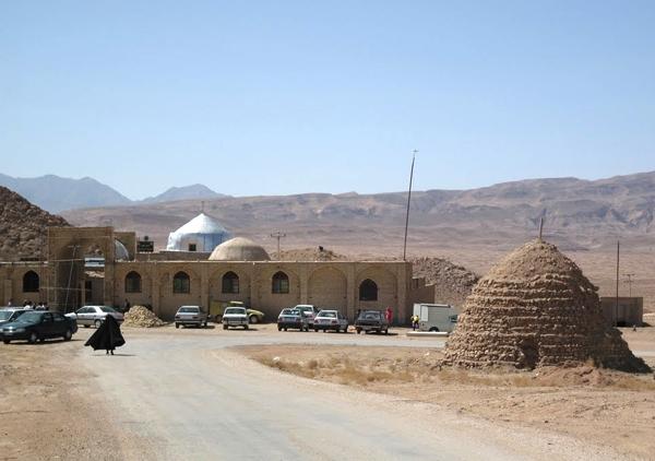 abegarm7 روستای آبگرم - اصفهان