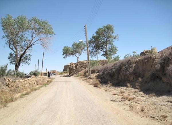 abegarm8 روستای آبگرم - اصفهان