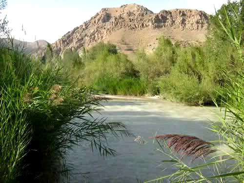 harandeh14mm1 روستای هرانده