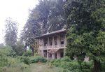 باغ چوکام