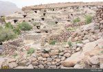 """ثبت """"میمند"""" کرمان در میراث جهانی، پنجرهای رو به رونق گردشگری"""