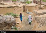 مازندران دومین استان کشور در سکونت روستایی