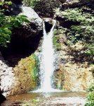 آبشار شورشورنه