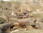 روستای رانکوه