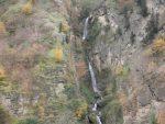 آبشار سجیران