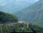 روستای مایستان