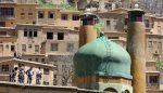 مسجد صاحب الزمان