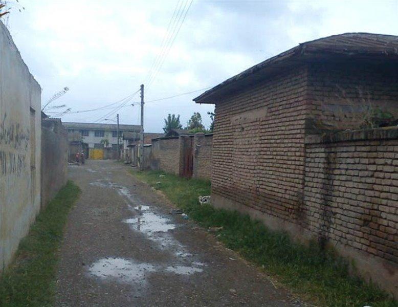 2548 روستای حاجی آباد
